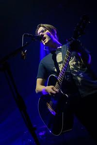 Steven Wilson Rockhal 19