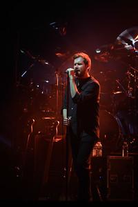 Australian Pink Floyd Show Rockhal 16 - 014