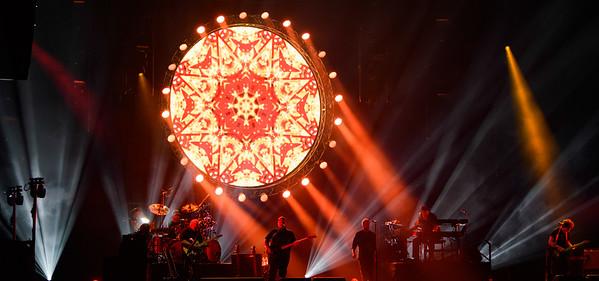 Australian Pink Floyd Show Rockhal 16 - 006