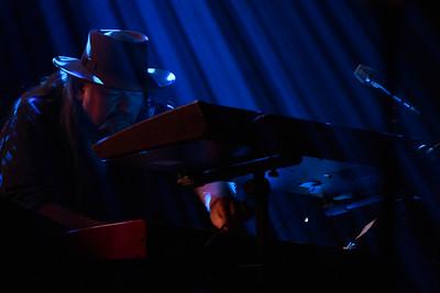 Australian Pink Floyd Show Rockhal 16 - 016