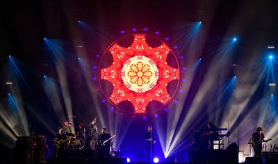 Australian Pink Floyd Show Rockhal 16 - 010