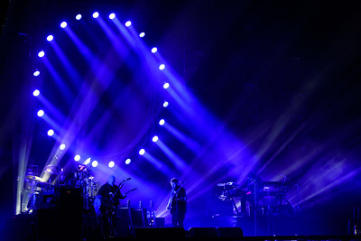 Australian Pink Floyd Show Rockhal 16 - 002