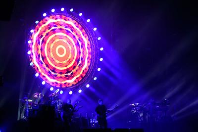 Australian Pink Floyd Show Rockhal 16 - 001