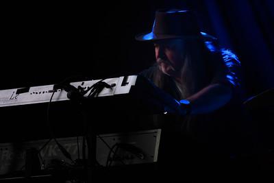 Australian Pink Floyd Show Rockhal 16 - 022