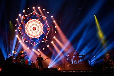 Australian Pink Floyd Show Rockhal 16 - 005