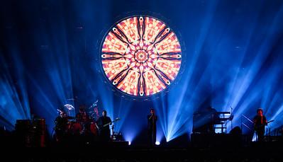 Australian Pink Floyd Show Rockhal 16 - 013