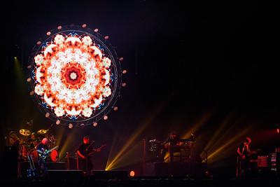 Australian Pink Floyd Show Rockhal 16 - 004