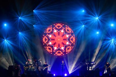 Australian Pink Floyd Show Rockhal 16 - 007