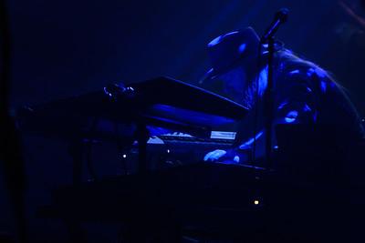Australian Pink Floyd Show Rockhal 16 - 015