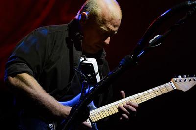 Australian Pink Floyd Show Rockhal 16 - 018
