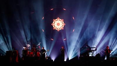 Australian Pink Floyd Show Rockhal 16 - 012
