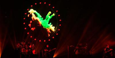 Australian Pink Floyd Show Rockhal 16 - 003