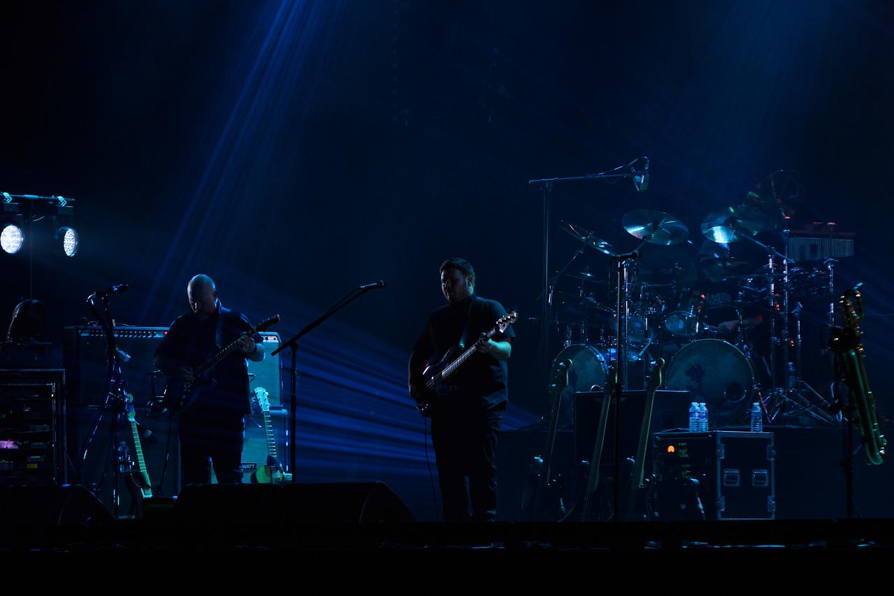 Australian Pink Floyd Show Rockhal 16 - 028