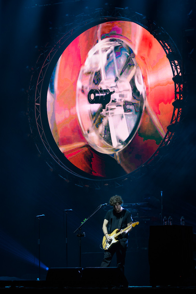 Australian Pink Floyd Show Rockhal 16 - 027