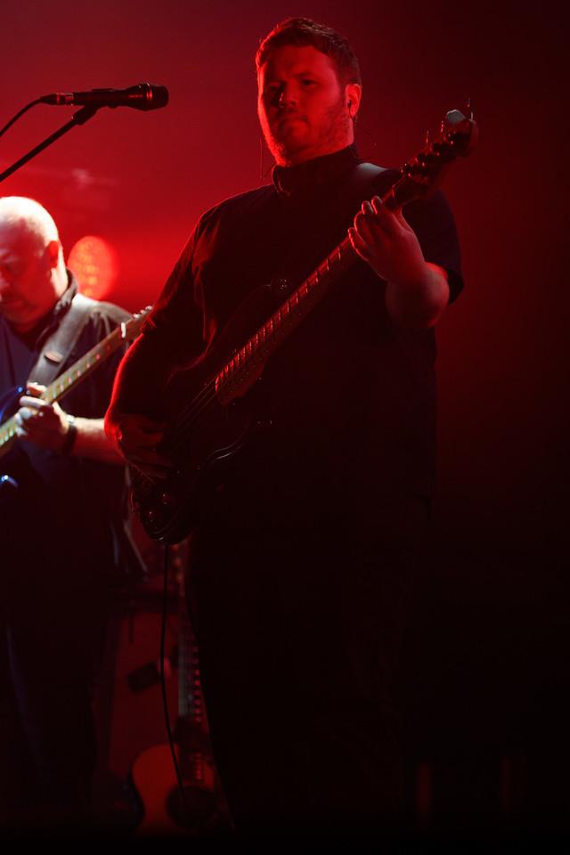 Australian Pink Floyd Show Rockhal 16 - 039
