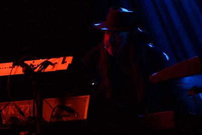 Australian Pink Floyd Show Rockhal 16 - 021
