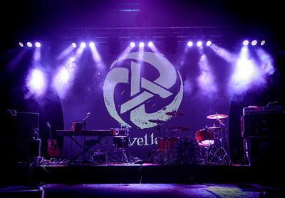 Zeltik 16 - The Levellers - 001