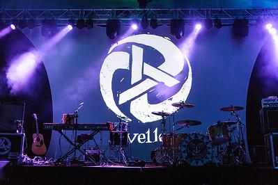 Zeltik 16 - The Levellers - 002