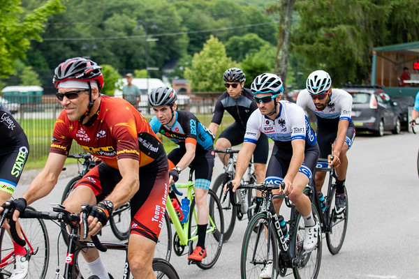 Cycling, Racing, Road, Rain, Event, Outdoors