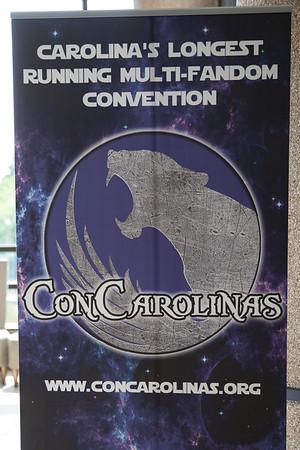 ConCarolinas2019 - 001