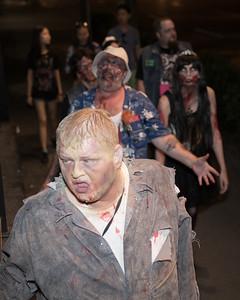 Zombie Walk - 15