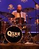 Qiet - 12