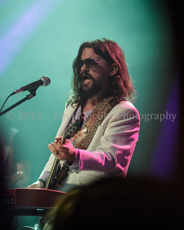 Shooter Jennings - 09