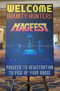 MAGFest - 01