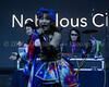 Inti Creates - Lumen Super Live - 08