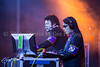 Inti Creates - Lumen Super Live - 19