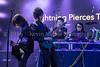 Inti Creates - Lumen Super Live - 16