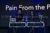 Inti Creates - Lumen Super Live - 13