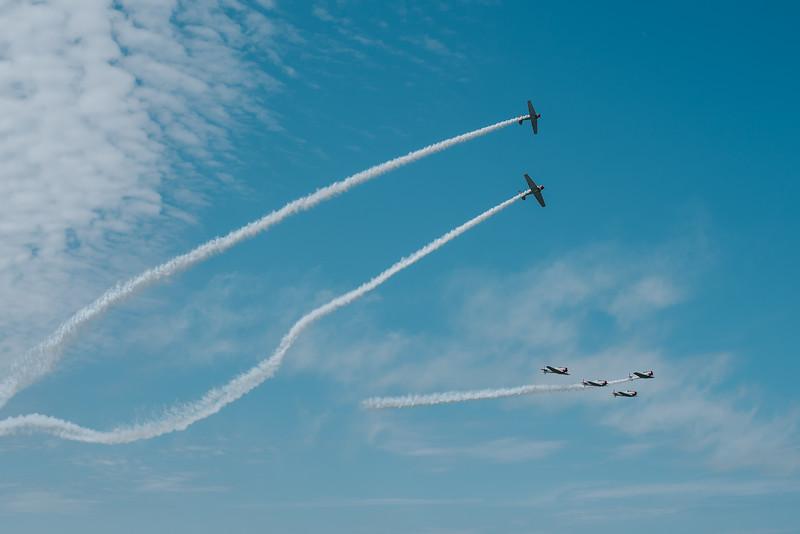 Airshow-0002