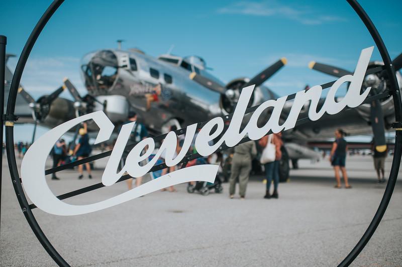 Airshow-0024