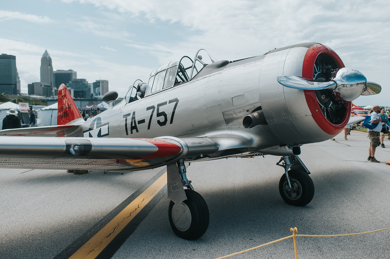 Airshow-0006