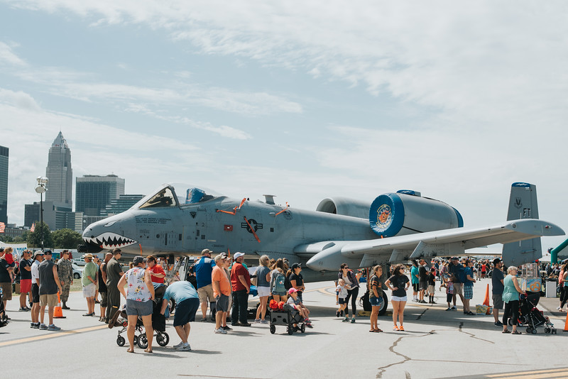 Airshow-0003