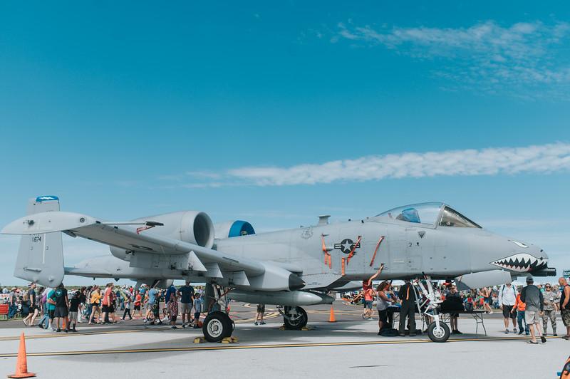 Airshow-0005