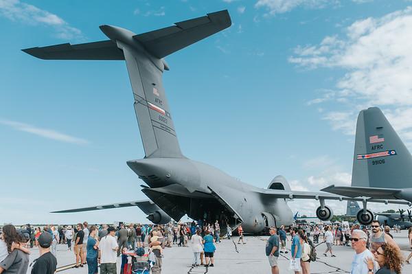 Airshow-0021