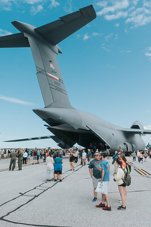 Airshow-0020