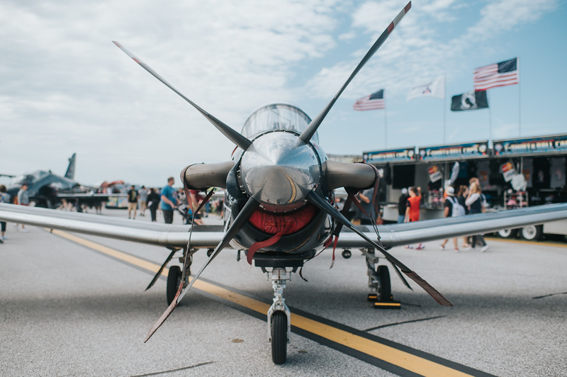 Airshow-0014