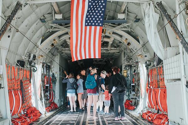 Airshow-0017