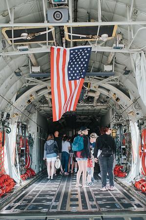 Airshow-0018