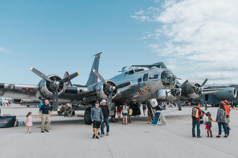 Airshow-0023