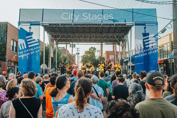 City Stages-0004