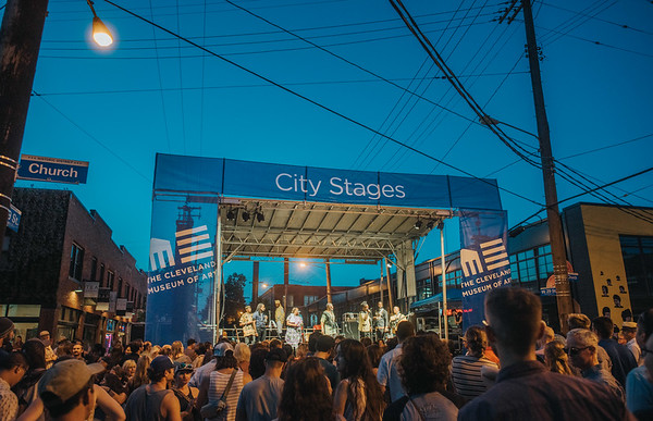 City Stages-0012