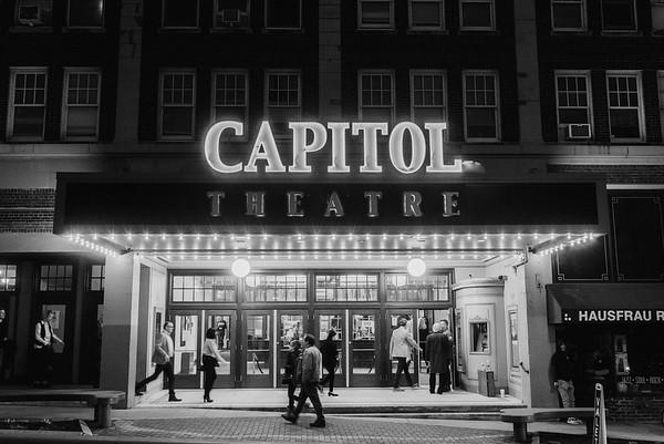 3-29-19 Capitol Theatre-NM1_7099-2