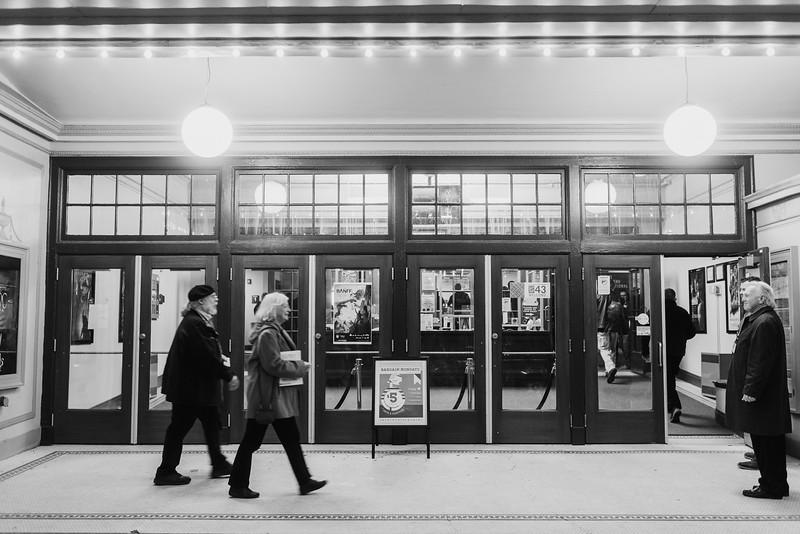 3-29-19 Capitol Theatre-NM1_7048