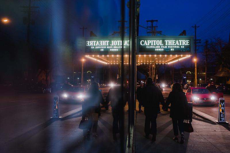3-29-19 Capitol Theatre-NM1_7017
