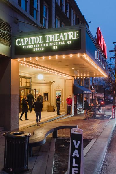 3-29-19 Capitol Theatre-NM1_6941