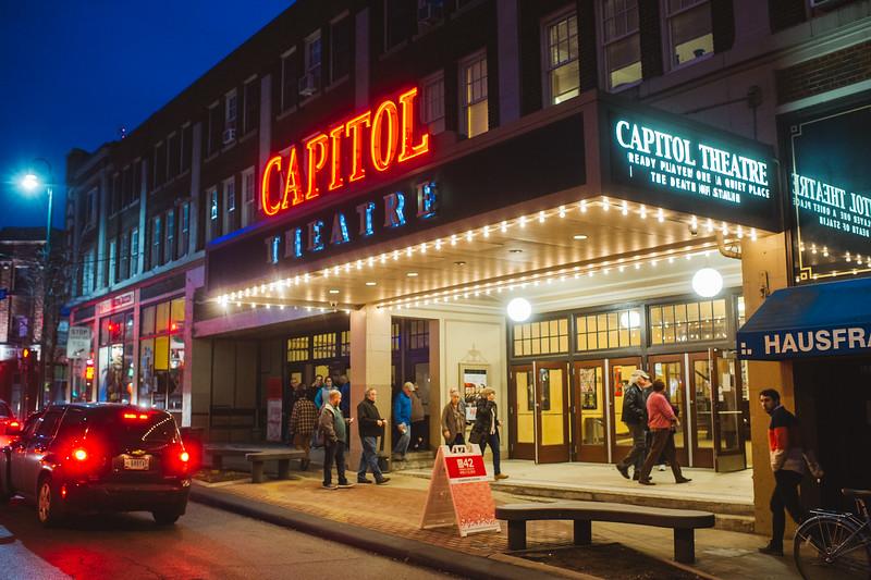 capitol theatre day 8 ciff-0019
